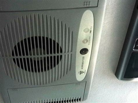 Do Effusion Ls Clean The Air by エクシーガ エアピュリファイヤーのフィルターを交換する