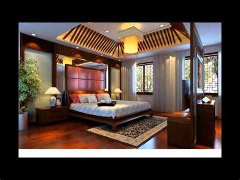 karisma kapoor home design  mumbai  youtube