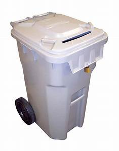 Connecticut document shredding paper shredding services for Document shredding drop off sites
