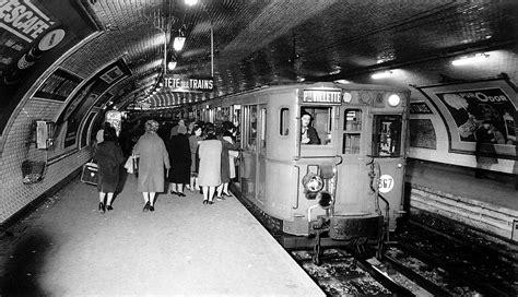 file metro de ligne 7 porte d italie jpg wikimedia commons