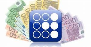Payback Punkte Geld : payback kontakt zum kundenservice per hotline und auf anderen wegen giga ~ Eleganceandgraceweddings.com Haus und Dekorationen