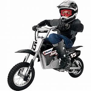 Amazon Dirt Bikes : razor mx400 dirt rocket 24v electric toy motocross ~ Kayakingforconservation.com Haus und Dekorationen