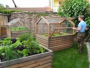 Tomaten Im Hochbeet : 15 pins zu hochbeet anlegen die man gesehen haben muss hochbeet nutzgarten anlegen und diy ~ Whattoseeinmadrid.com Haus und Dekorationen