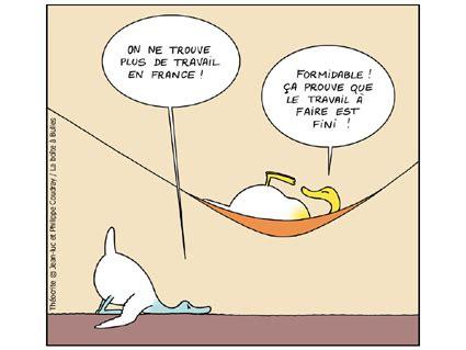 ikea professionnel bureau dessins humoristiques travail 0 4 humour et blague