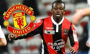 Manchester United lead race to sign Jean-Michael Seri ...