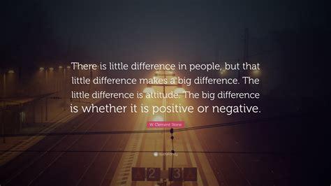 Attitude Lock Screen Wallpaper by Attitude Wallpaper Quotes Gallery