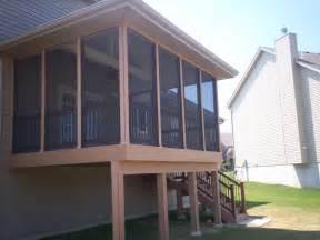 photo of porch blueprints ideas decorations design concept for enclosed porch ideas plus