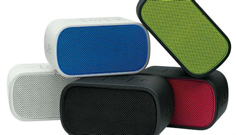 Buy A Boat For Under 10 000 by Slide 1 The 10 Best Portable Wireless Bluetooth Speakers