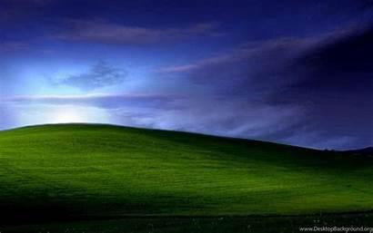 Xp Bliss Windows Wallpapers Background Desktop Widescreen
