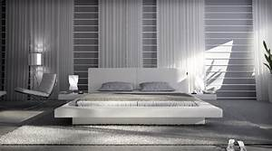 Bett 200x200 Weiß Holz : neu polsterbett 200x200 cm pearl weiss kunstleder bett bettgestell 44264915 ebay ~ Bigdaddyawards.com Haus und Dekorationen