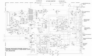 Electro Help  Jvc Lt-40x776  S Lcd Tv