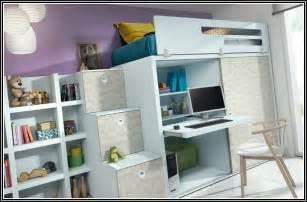 kinderzimmer hochbett kinderzimmer komplett mit hochbett und rutsche kinderzimme house und dekor galerie 3xzdeddgy1