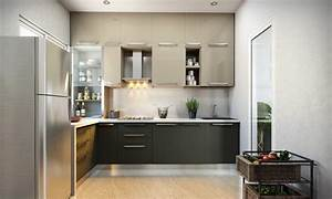 sears cabinet refacing styles white bathroom storage With kitchen colors with white cabinets with cyber monday wall art