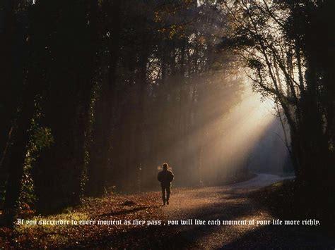 Inspirational Quotes | naveengfx