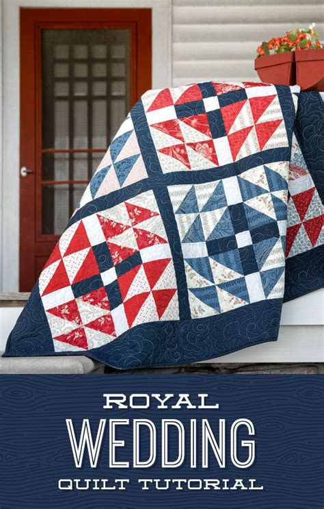 royal wedding quilt sewing quilts wedding ring quilt quilts missouri quilt