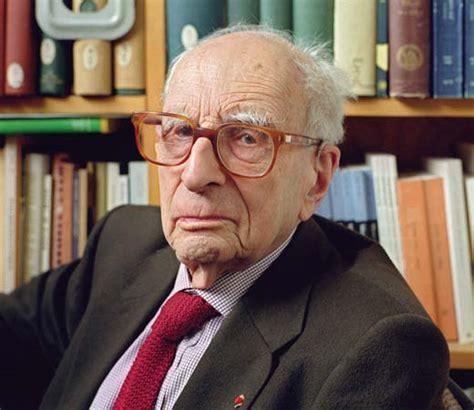L Strauss by Claude Levi Strauss Anthropologist Britannica