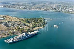 Pearl Harbor Honolulu Tour