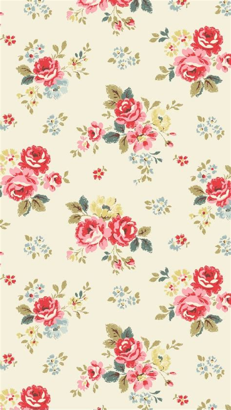 155 best cath kidston ish phone wallpapers images on