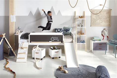 childrens beds nursery furniture kids