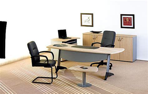 mobilier de bureau pas cher meuble de bureau meubles de bureau pas cher maison design