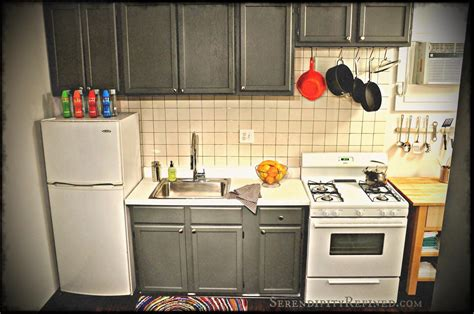Full Size Of Kitchen Beautiful Small Ideas Decorating