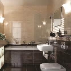 salle de bain leroy merlin prix id 233 es d 233 coration
