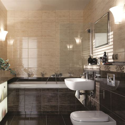 colonne de rangement salle de bain leroy merlin id 233 es