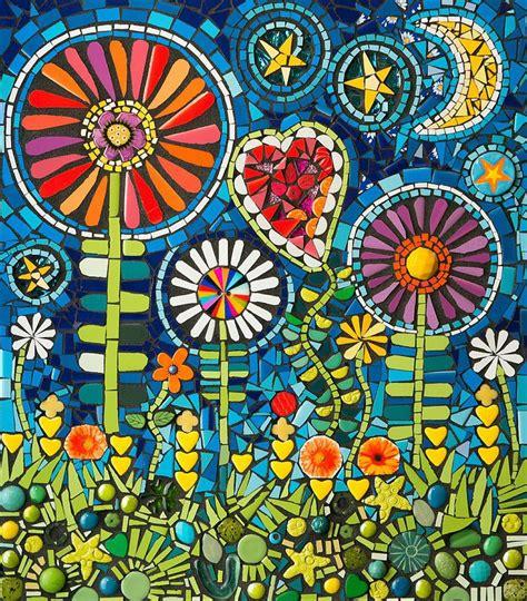best 25 mosaic ideas on mosaic mosaics