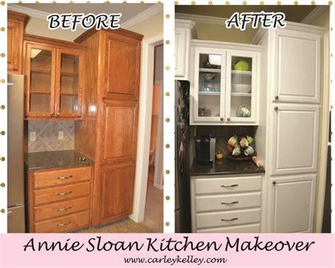 sloan kitchen cabinet makeover sloan kitchen makeover carley kelley 7451