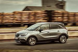 Opel Crossland X Preisliste : opel mokka preisliste neuwagenkonfigurator opel mokka x ~ Jslefanu.com Haus und Dekorationen