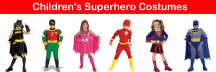 9 best fancy dress themes for your child 39 s