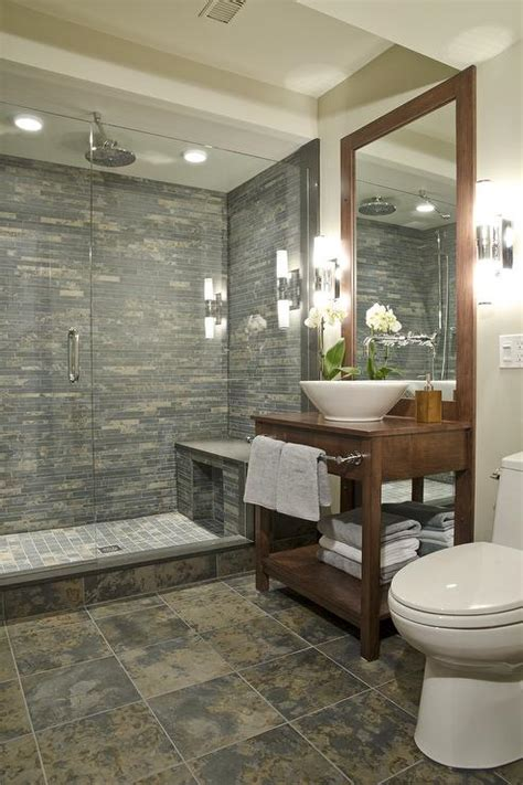 bathroom bench ideas shower bench design ideas
