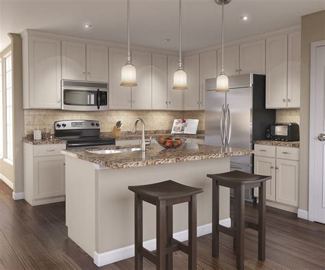 armstrong kitchen cabinets reviews echelon cabinet showroom www resnooze 4180