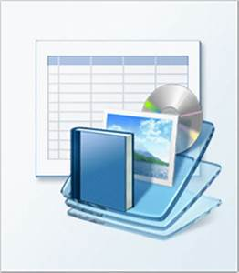 Access database employee training plan and record for Inventory management template access 2007