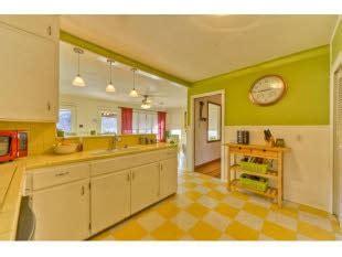 lemon green kitchen best 25 lime green kitchen ideas on living 3717