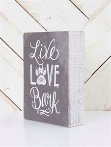 11 best countertop selections images on pinterest With best brand of paint for kitchen cabinets with german shepherd stickers