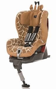 Britax Römer Safefix Plus : britax r mer child car seat safefix plus highline 2015 big ~ Jslefanu.com Haus und Dekorationen