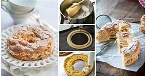 La Pasta Brest : la ricetta originale del paris brest da leccarsi i baffi 4 1 5 ~ Medecine-chirurgie-esthetiques.com Avis de Voitures