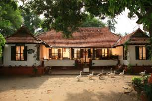 traditional kerala home interiors farm house designs plans india house design plans