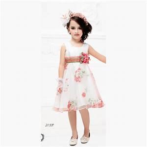 China Children Party Dresses/Formal Dresses for Kids ...