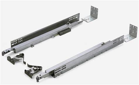 kitchen cabinet slides hardware salice cabinet door hinges and drawer slides walzcraft 5775