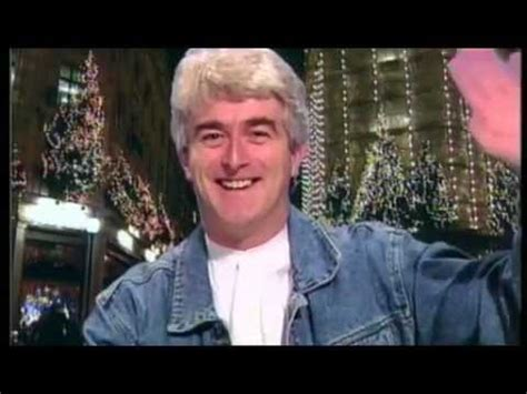 My Lovely Ghost  Dermot Morgan (father Ted) Youtube