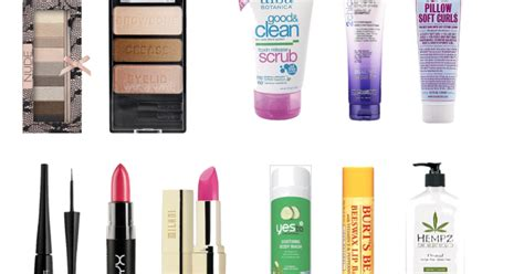 cruelty brands cvs beautyfreeu