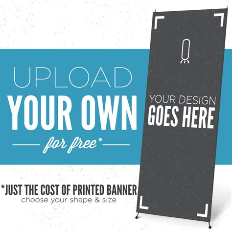 Design Your Own Book Cover