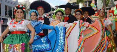 Mexican Independence Day Las Vegas 2020 | LasVegasHowTo.com
