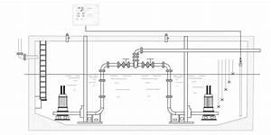 China Duplex Pump Control Panel L922