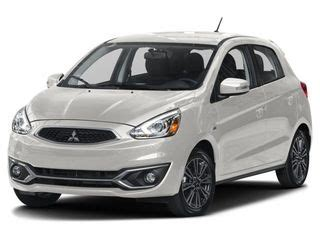 Mitsubishi Minnesota by 2017 Mirage For Sale In Park Mn At Luther