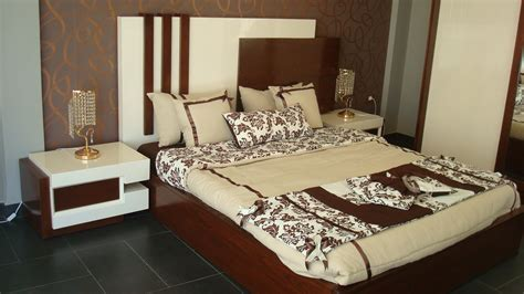 chambre coucher ophrey com chambre a coucher tunisie meublatex