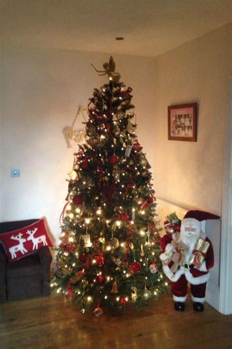 pinterest christmas tree decorating ideas photograph chris