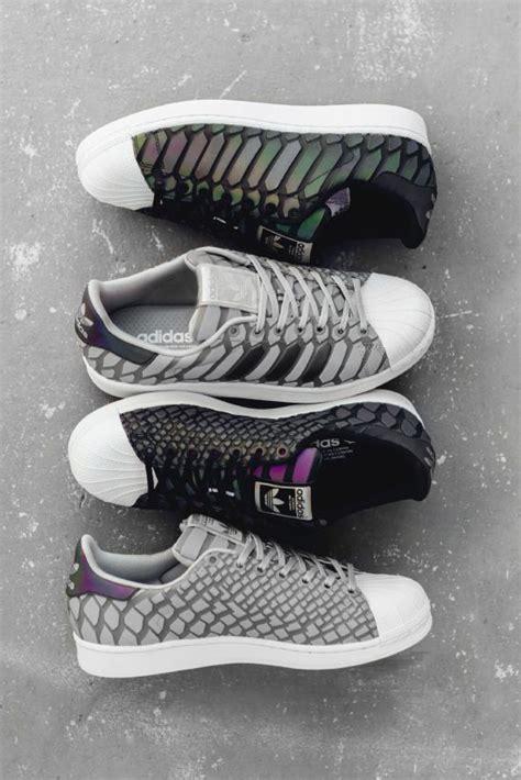 Adidas Xeno High Top adidas superstar xeno womens herbusinessuk co uk